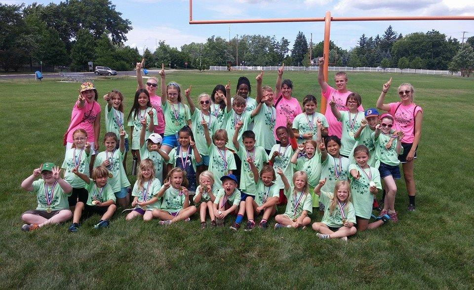 AITCOY Summer Olympics at Ela Township.jpg