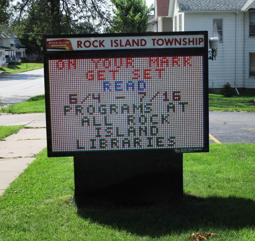 RI Township Library compressed.JPG