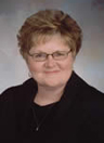 Pam Butler - Office Manager / Drug & Alcohol Program