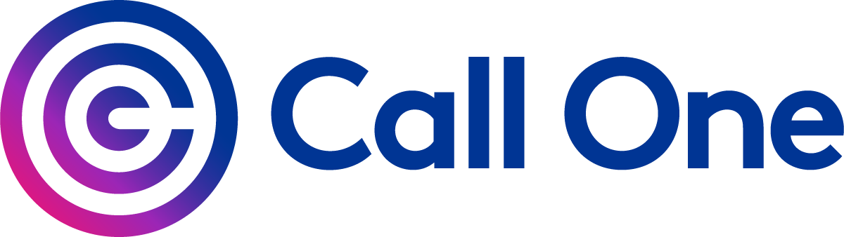 CallOne_Logo_Gradient_RGB.png
