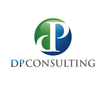 dp-consulting_small.jpg